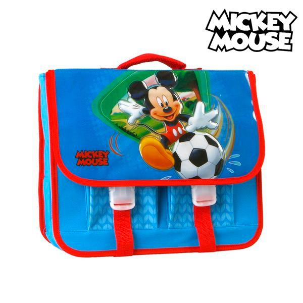 Iskolatáska Mickey Mouse 1751