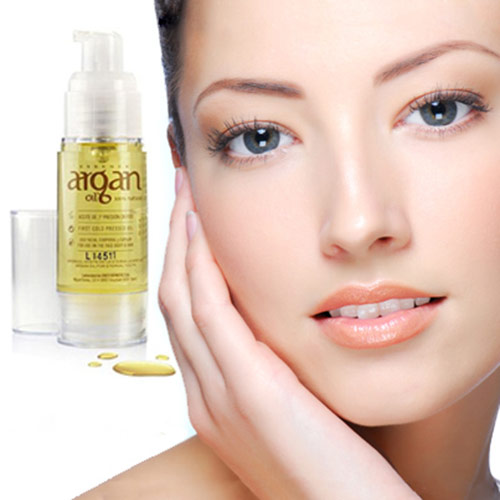 Serum de Argan 30 ml F0520116