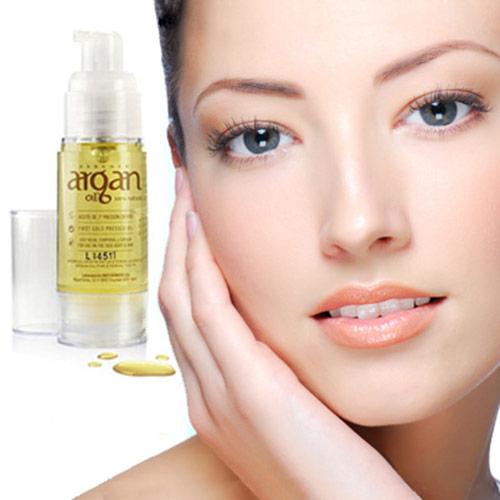 Serum de Argan 30 ml F0520116