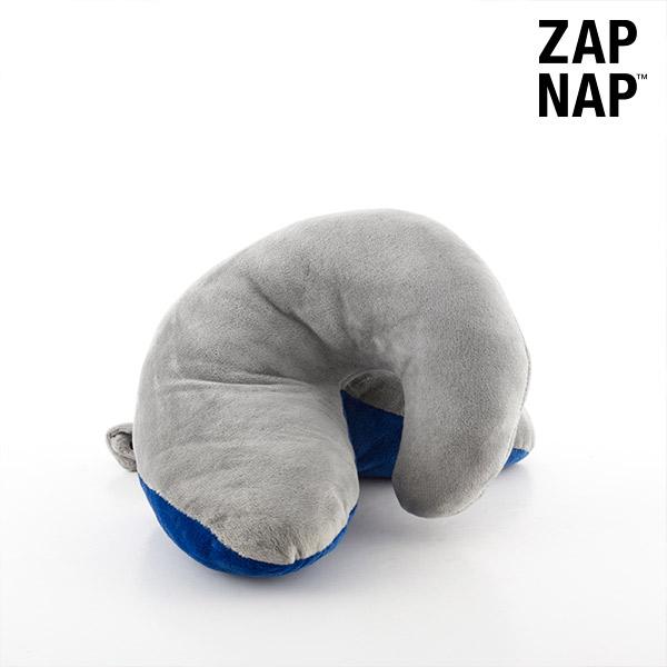 Zap Nap Starship Pillow Utazó Nyakpárna