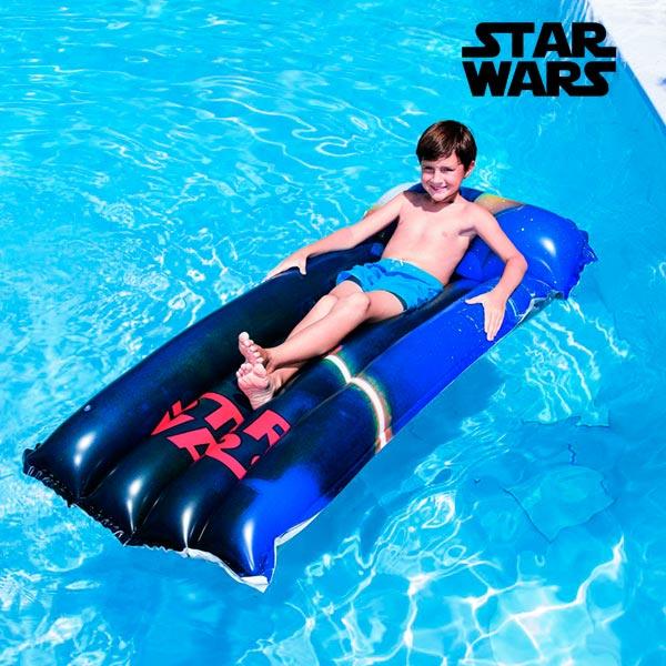 Napihljiva Blazina Star Wars