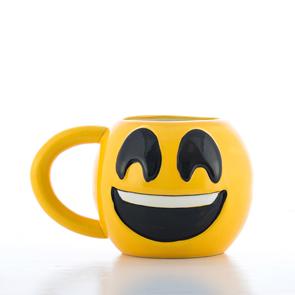 Taza Emoticonos Gadget and Gifts (5)