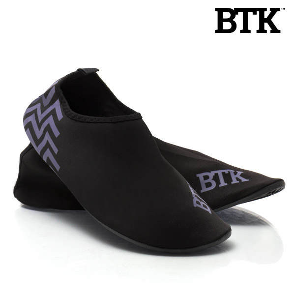 Zapatillas Running BTK (2)