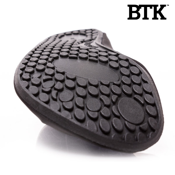 Zapatillas Running BTK (1)