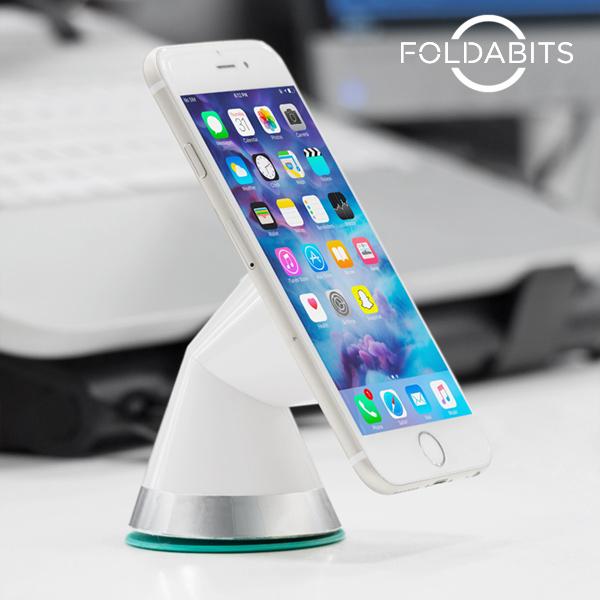 Supporto per Cellulari Foldabits