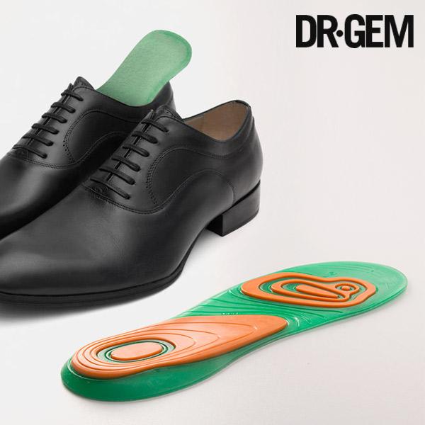 Gelni Vložki Za Čevlje Dr Gem