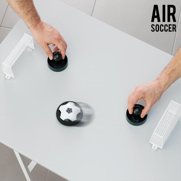 Namizna Igra Air Soccer