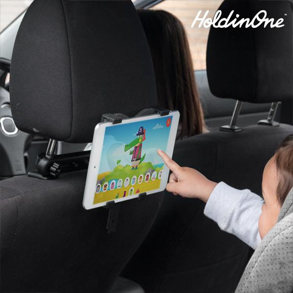 HoldinOne Univerzális  Autós Tablet Állvány