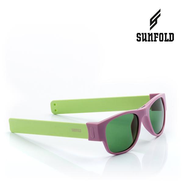 Összecsukható napszemüveg Sunfold PA6