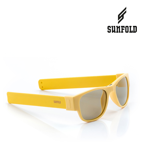 Összecsukható napszemüveg Sunfold PA5