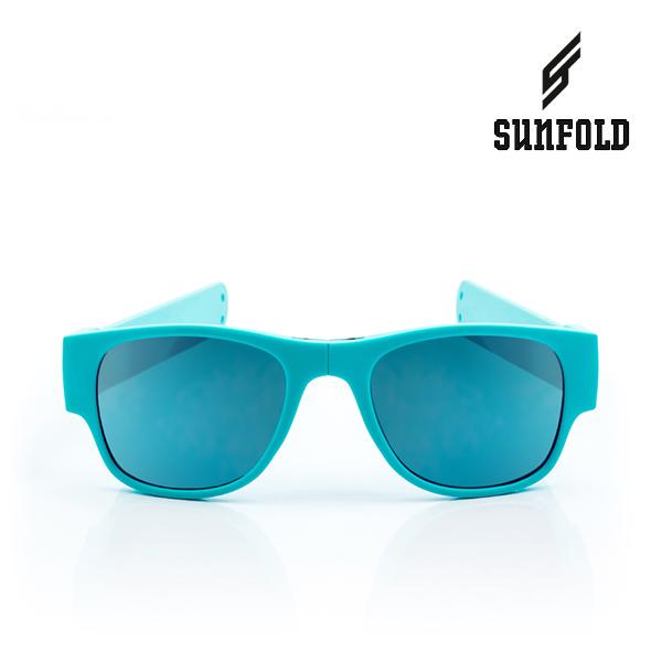 Összecsukható napszemüveg Sunfold PA4