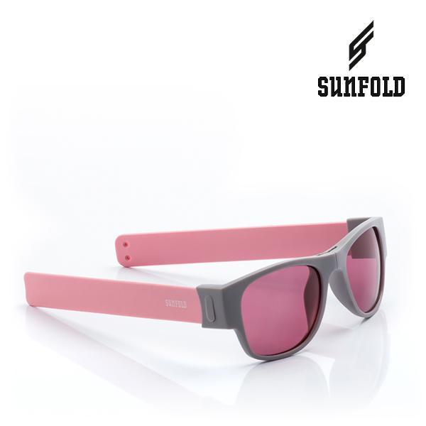 Összecsukható napszemüveg Sunfold PA1