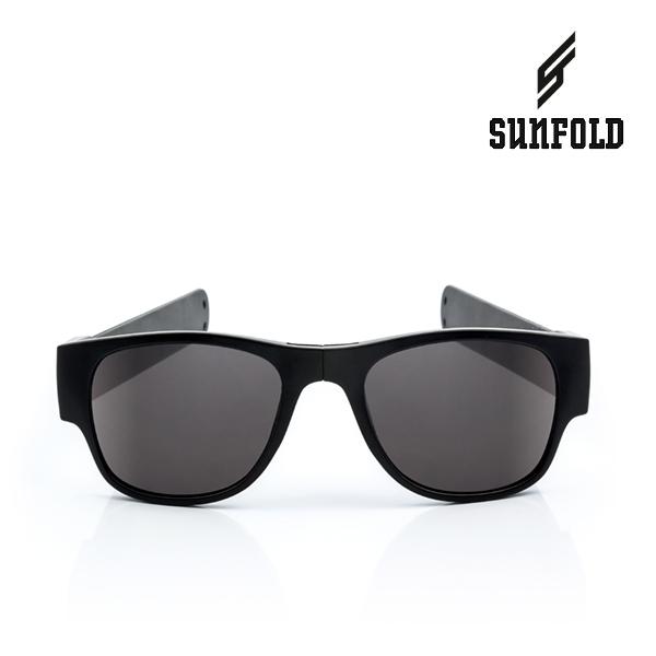Összecsukható napszemüveg Sunfold ST1