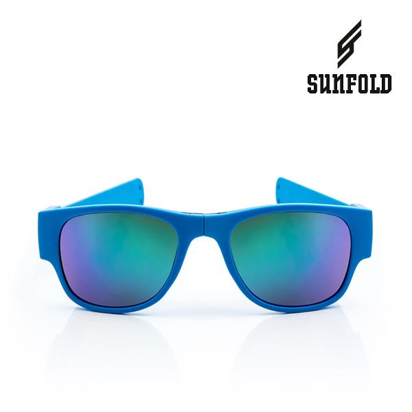 Összecsukható napszemüveg Sunfold ES5