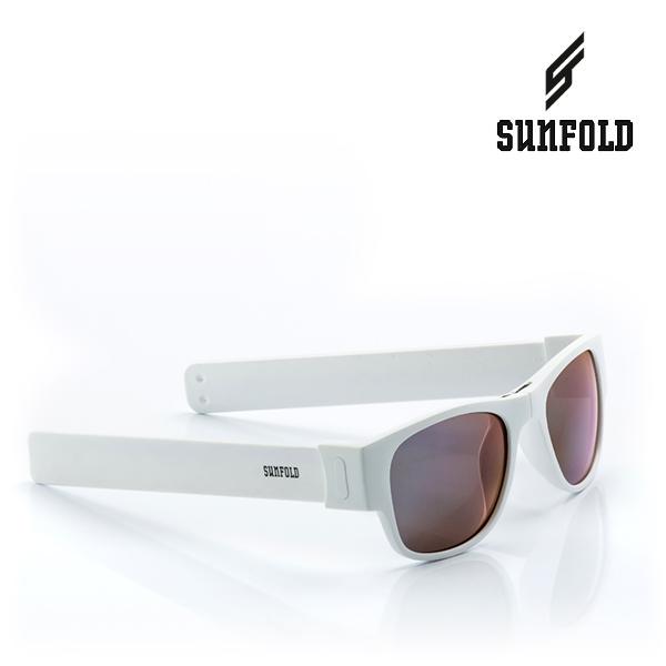Összecsukható napszemüveg Sunfold ES4