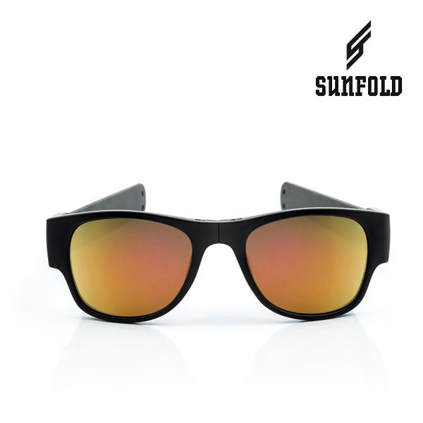 Összecsukható napszemüveg Sunfold ES2
