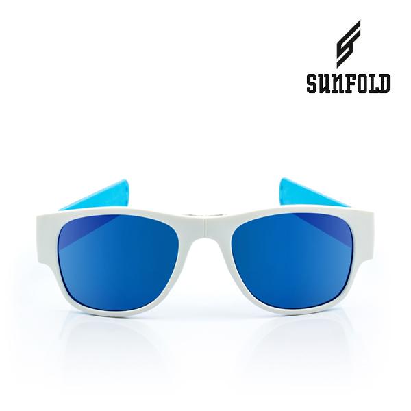 Összecsukható napszemüveg Sunfold AC2