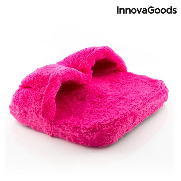 Masajeador de Pies InnovaGoods (4)