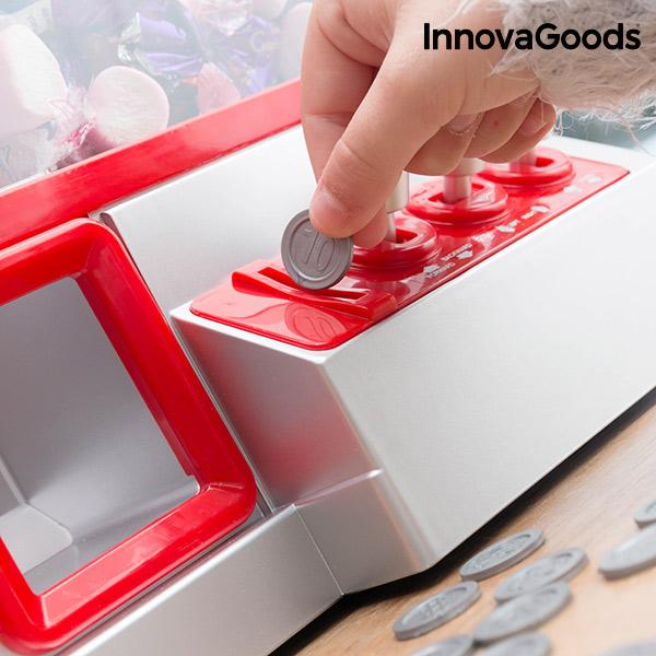 InnovaGoods Játékgép Hanggal