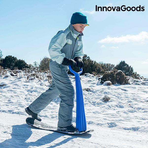 Otroški Snežni Skiro InnovaGoods