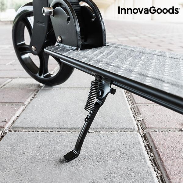 Trottinette Urbaine Pliable 2 Roues Pro InnovaGoods
