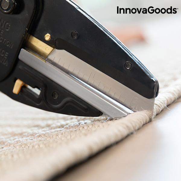 InnovaGoods 3 az 1-ben Vágószerszám