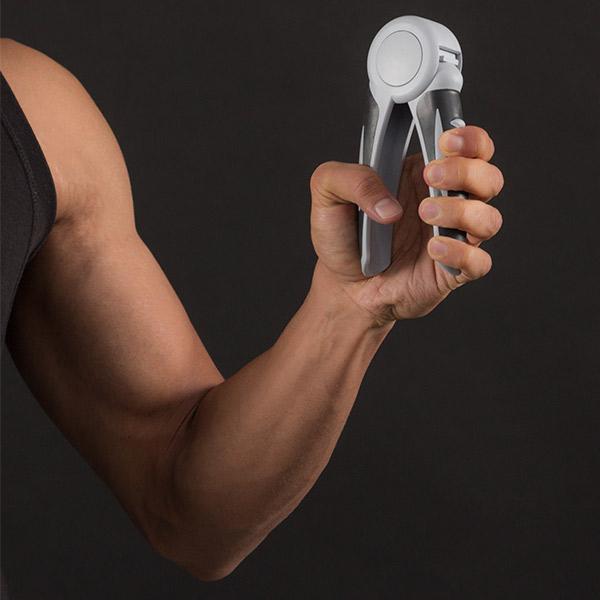 Fitness Kézerősítő (2 Darabos Csomag)