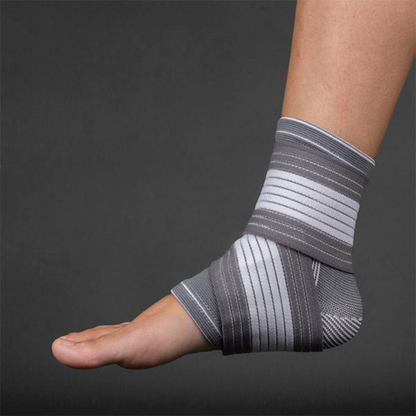 Cavigliera Sportiva di Protezione