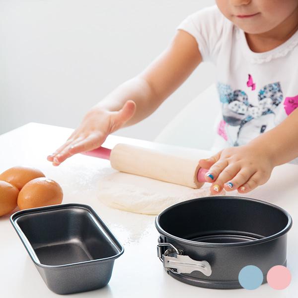 Sütős Játék Gyerekeknek