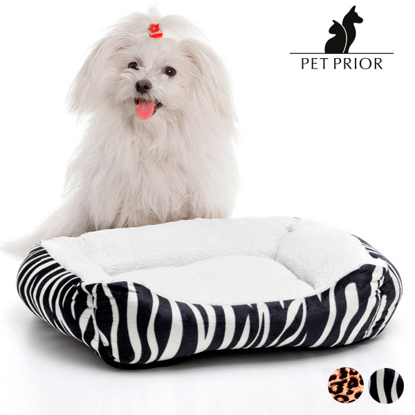 Pet Prior Kutyaágy (55 x 45 cm)