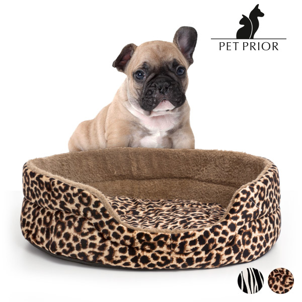 Pet Prior Kutyaágy(60 x 50 cm)
