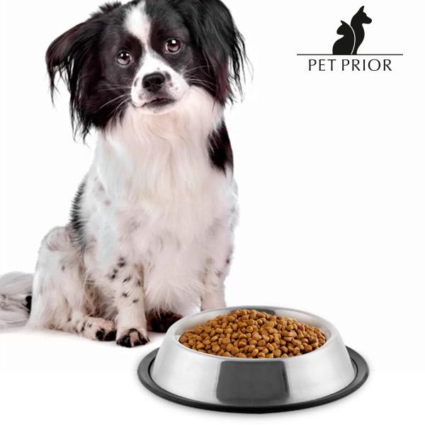Ciotola per Cani Pet Prior 7569000780082  02_V0201089