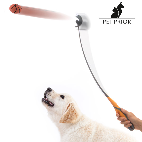 Metalec Žog za Pse Pet Prior Premium