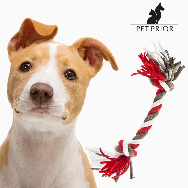 Pet Prior Kötél Játék Kutyáknak