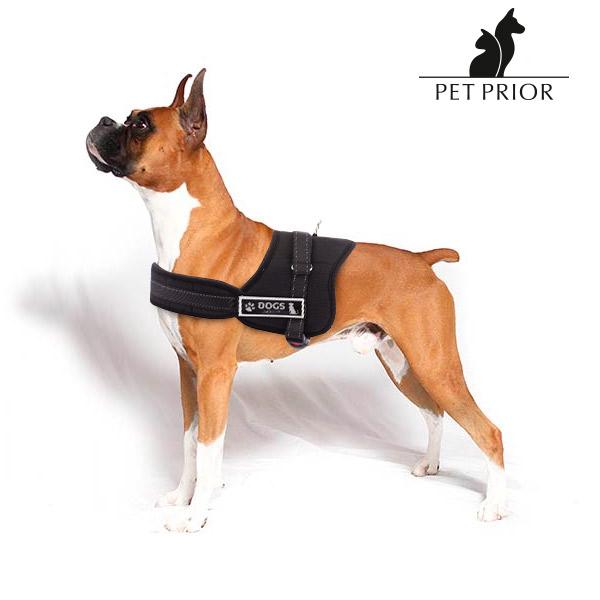 Pet Prior Állítható Kutyahám