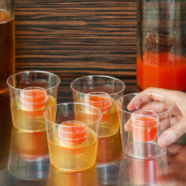 Bicchieri da Liquore Bomb Shot (pacco da 4) 7569000752423  02_V0300131