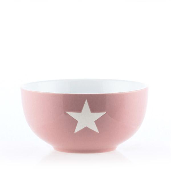 Ciotola White Star Bravissima Kitchen