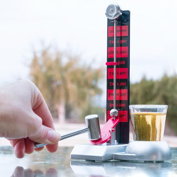 Gioco Alcolico Hammer Shots 7569000736089  02_V0300284