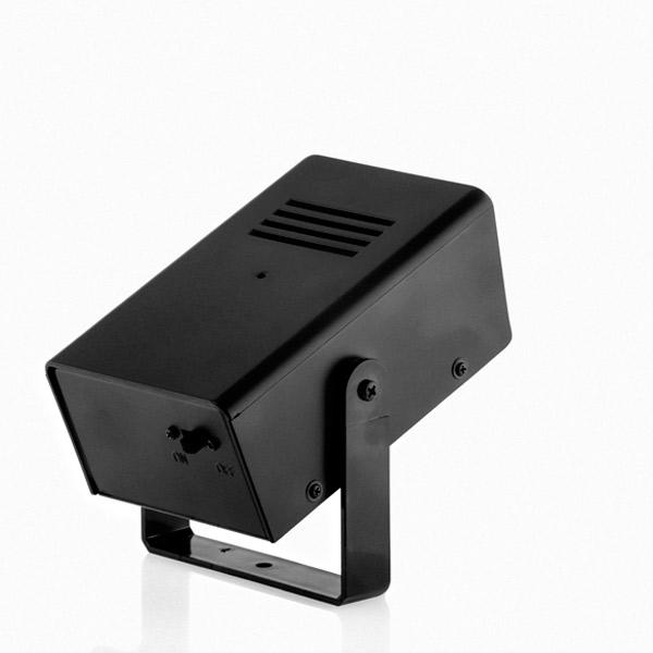 Projecteur-LED-Portable-DJ-Disque-7-Led