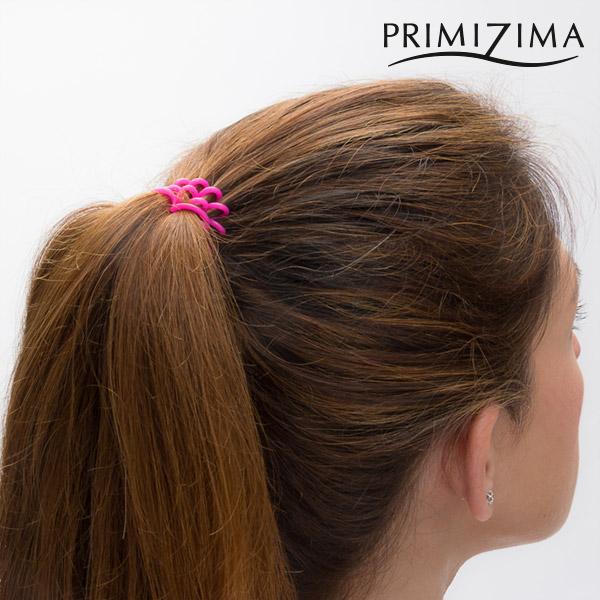 Coletero Spiral Primizima (pack de 5)