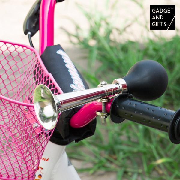 Gadget and Gifts Kerékpár Csengő