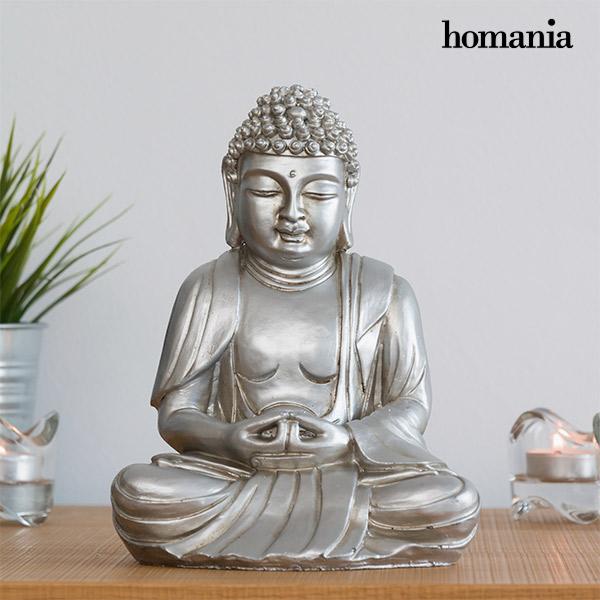 Homania Dekoratív Buddha