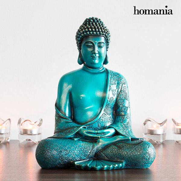 Homania Dekoratív Buddha Figura