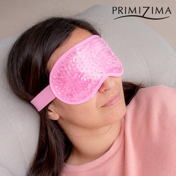Primizima Gyöngy Gél Relaxáló Maszk