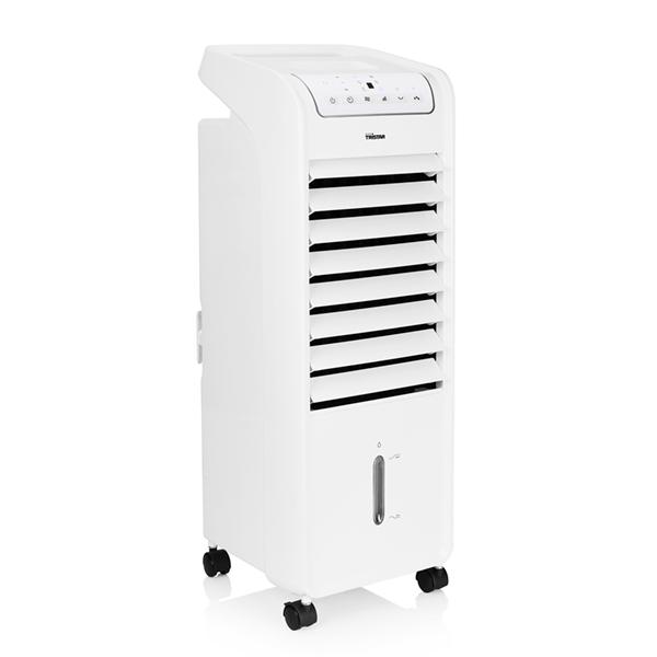 Climatizzatore Portatile Tristar AT5451 55W 6 L 7569000782468  02_V0400171