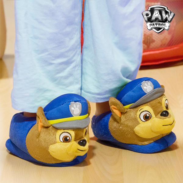 Zapatillas de Estar por Casa Chase (La Patrulla Canina)
