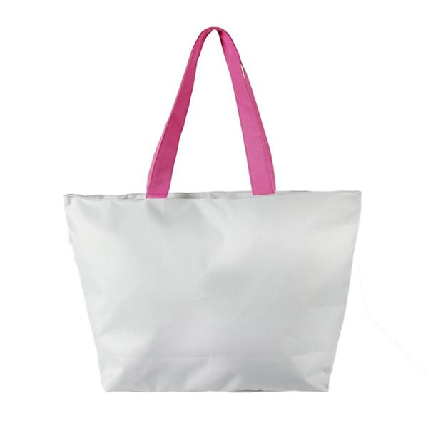 Bolsa de Playa Emoticonos Fashion Gadget and Gifts (1)