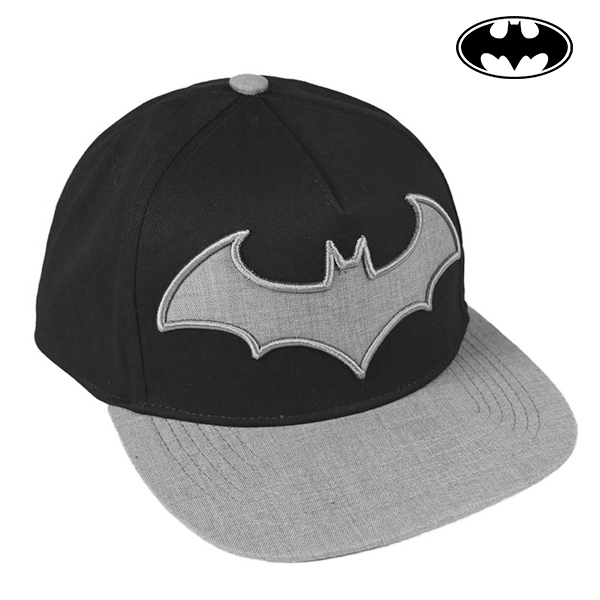 Berretto Batman (58 cm) 7569000777112  02_V1300468