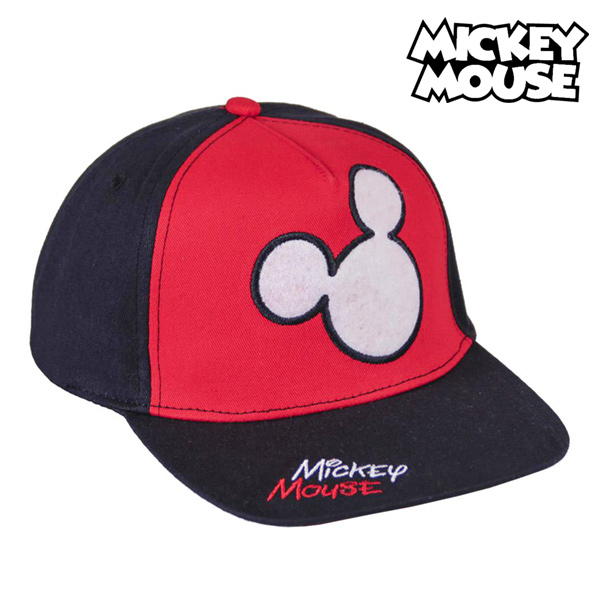 Otroška Kapa Mickey (53 cm)