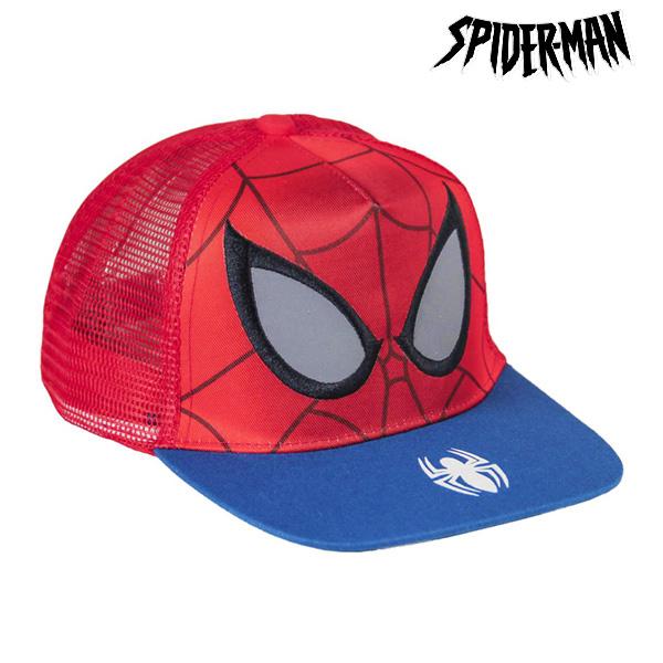 Otroška Kapa Spiderman Hero (53 cm)